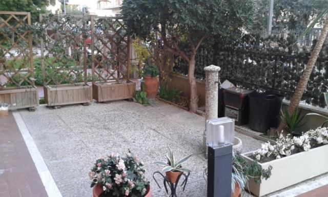 Appartamento in vendita a Vinci, 5 locali, prezzo € 189.000 | CambioCasa.it